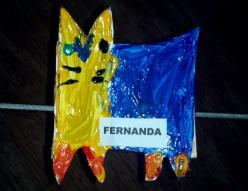 Gustavo_Rosa_Gata_By_Fernanda_Duran